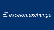Excelon Exchange