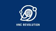 HNC Revolution
